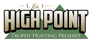 L and J High Point Trophy Hunting Preserve